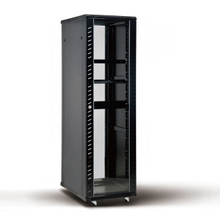 HYCP SEVER CABINET