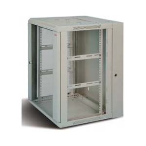 HYWB WALL MOUNTED CABINET
